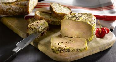 Foie-gras-de-canard