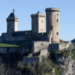 Où passer un séjour en pleine nature à Foix _