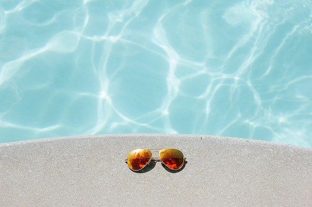 hotel-piscine-saint-girons